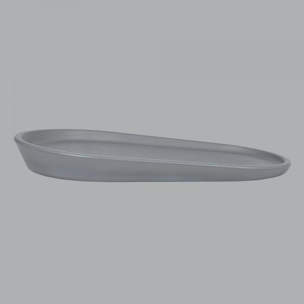 Shnuggle Αλλαξιέρα από αφρώδες υλικό