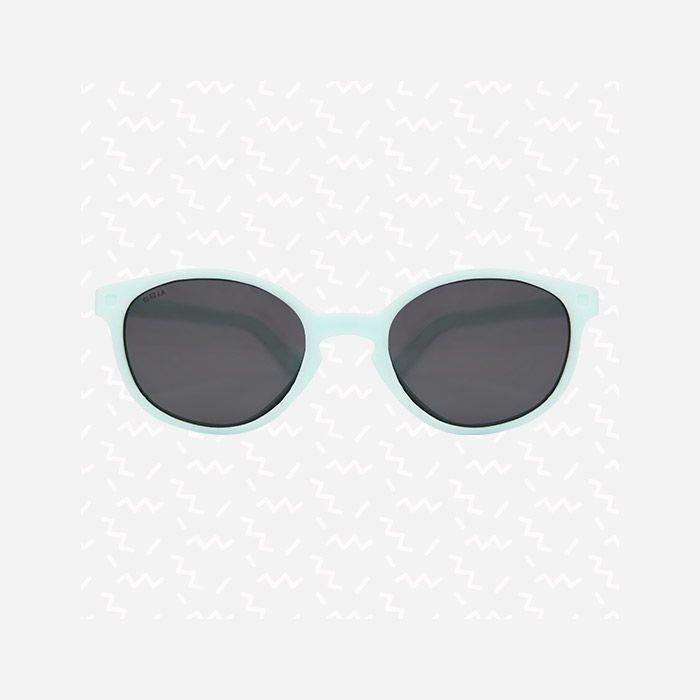 KiETLA Γυαλιά Ηλίου 1-2 ετών Wazz, Sky Blue