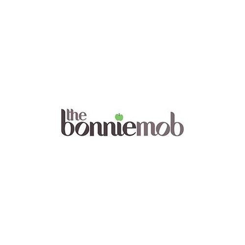 The Bonnie Mob
