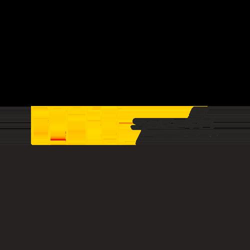 Little Sparkle